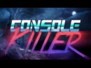 Aviators Console Killer Instrumental Synthwave