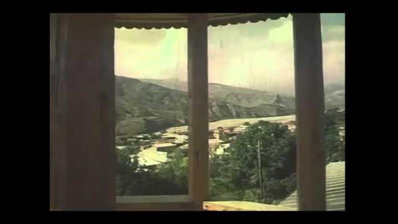 Lahıc / Лагич film, 1986rus dilində TV