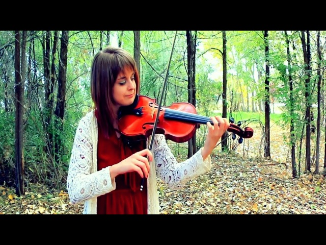 The Peacock's Feathers Irish Fiddle Tune Katy Adelson