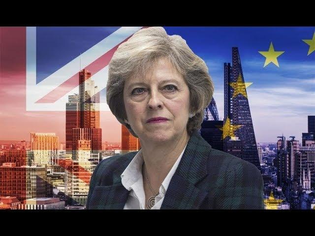 Великобритания хочет перенаправить поставки газа в ущерб Европе