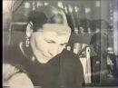 Праздник жизни фильм телестудии Окно о художнице Т А Мавриной 2003г