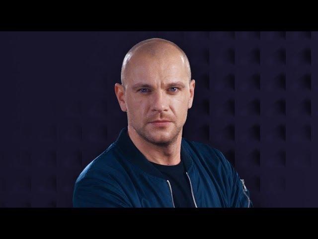 Опер по вызову - 2 серия (2018) Детектив [ ruskinofilms] » Freewka.com - Смотреть онлайн в хорощем качестве