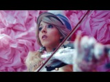 Lindsey Stirling feat. Becky G - Christmas Cmon