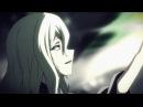 Драконий хаос Война красного дракона League of Legends Legends Never Die ft Against The Current AMV anime MIX anim