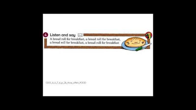 GSG_4_U_7_4_p_26_How_often_FOOD