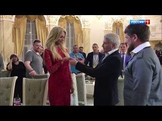 Николай Басков -- СНОВА )) Женится )) Эфир 28.09.2017