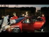 NCT DREAM 엔시티 드림 GO MV