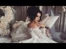 СВАДЬБА АНИ ВАРДАНЯН ♥ Карен и Ани♥07.10.2017ШИКАРНАЯ СВАДЬБА 💑1⃣ЧАСТЬ