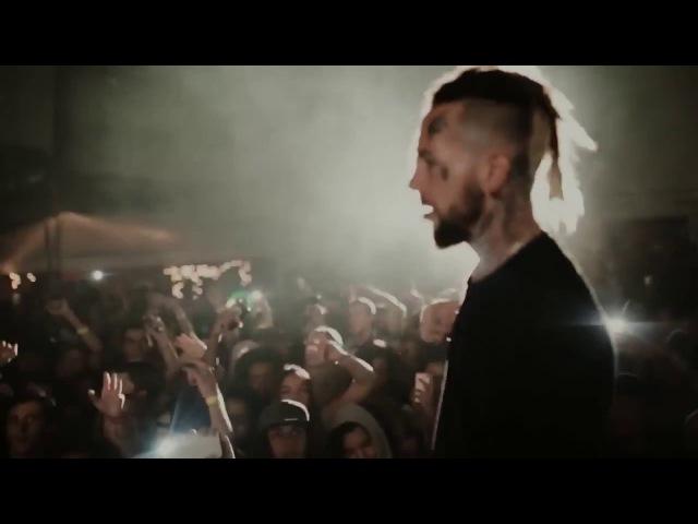 $UICIDEBOY$ - DO YOU BELIEVE IN GOD (Music Video)