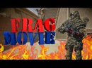 WARFACE FRAG MOVIE 2 ACE