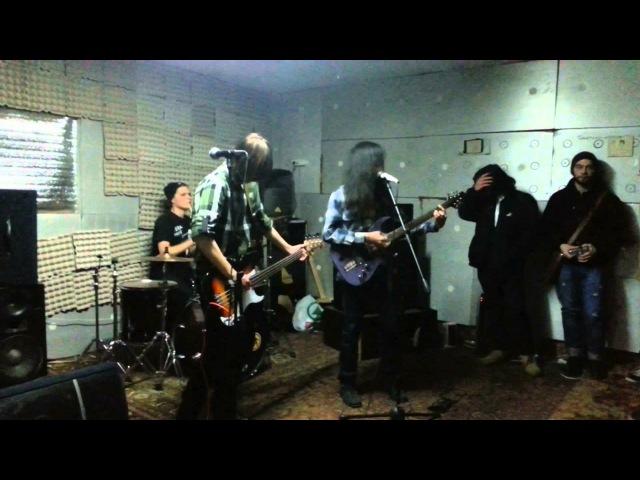 Good Memory @ Jet Set Soundmakers (Магнитогорск) (27.12.2014)