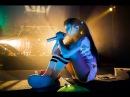 Слот - Зеркала [Рок-клуб Варьете ] (Саратов) (Live) 17.05.2015