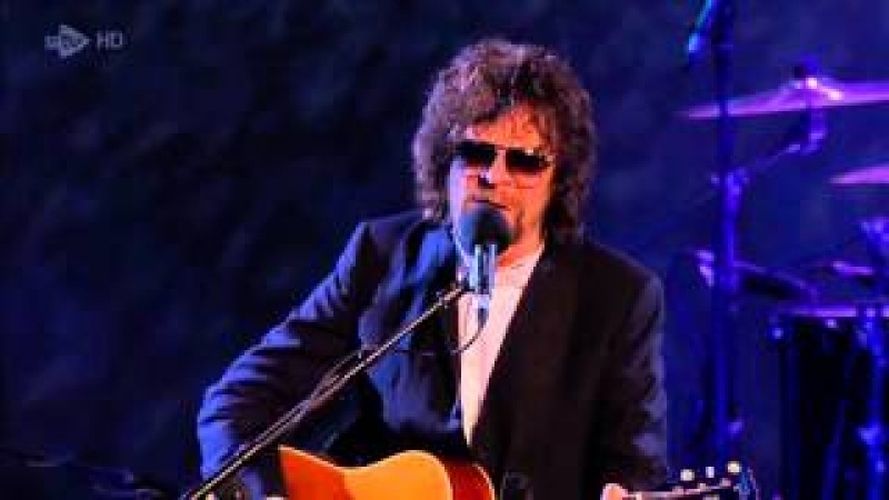 ELO - When I was a boy (Live Royal Variety Performance 2015) HD