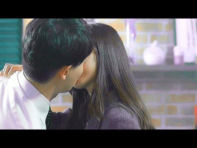 That Man Oh Soo MV