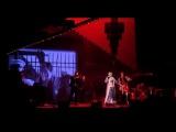 Patricia Kaas Kabaret Live 2009 - Elle voulait jouer cabaret