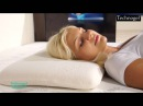 Анатомическая подушка Technogel Deluxe