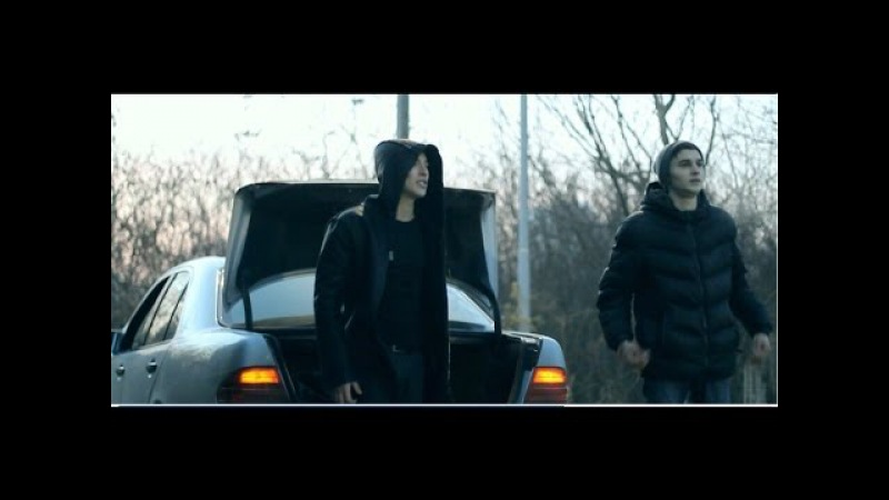 Валя Лис ft. Гуру Манхэттена - Цунами [BlowUpRoad]