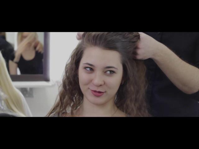 ПАРИКМАХЕРСКАЯ ЛИЧНЫЙ МАСТЕР / salon_lm