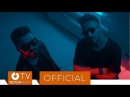 Last Night feat. Lariss - Not Sorry (by Fly Records) (Official Video)