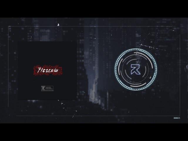REDO — Каждый / Чёрно-белый (audio)