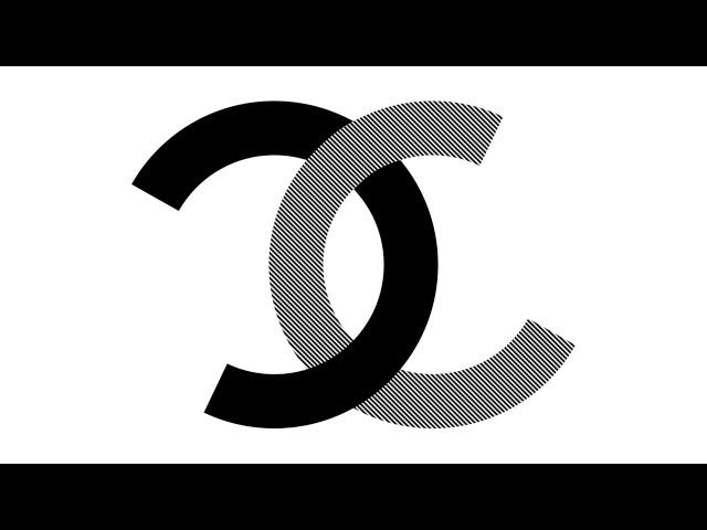 Видеопроект Inside Chanel «Габриэль, или истинная страсть»