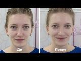 Процедура BB GLOW Treatment Сияющий ровный цвет лица на длительный срок