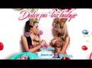 Dulce pa las babys - Montana The Producer Ft. Luigi 21 Plus - Jory Boy - Ñengo Flow Lyric Video