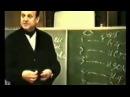 КОБ!! Ефимов Лекция в ФСБ про Путина Запретное видео 2 4