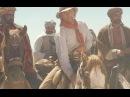 Видео к фильму «Идальго Погоня в пустыне» 2004 Трейлер
