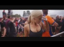 Sypher Beyond Euphoria Hardstyle Official Videoclip