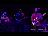 Ziggy Marley- The Fillmore- Silver Springs, Maryland