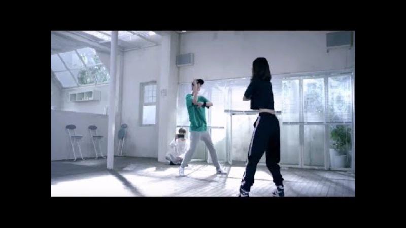 JHOPE DANCE CUT - BTS (방탄소년단) LOVE YOURSELF Highlight Reel