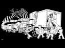 Tekno tribe mental hard acid Autumn 2k17 Mix pyr0*