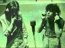 Marc Bolan Tyrannosaurus Rex - Cat Black Two Versions