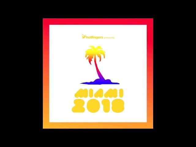 Supertons - Zulu (Original Mix)