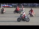 2017-09-03 Колос Ипатово vs. Металлург Видное 4 период