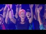 Shosholoza - Gori Womens Choir / გორის ქალთა კამერული გუნდი