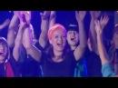 Shosholoza Gori Women's Choir გორის ქალთა კამერული გუნდი