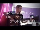 Go With The Flow - Queens of the Stone Age Cover