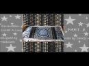 Sterrendeken CAL by Haak Steek Part 8 Video by Saartje