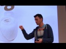 How To Come Up With Good Ideas Mark Rober TEDxYouth@ColumbiaSC