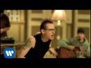 Papercut Official Video Linkin Park