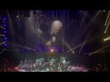 Phil Collins - Take Me Home - -Royal Albert Hall - 26-11-17