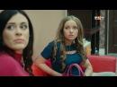 Улица, 1 сезон, 69 серия (31.01.2018)