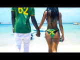 Safaree &amp Sean Kingston - Paradise