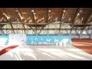 Принцесса спорта. Зимняя сказка 2018 - Минск - ул. Калиновского, 111, 24.12.2017-11,00
