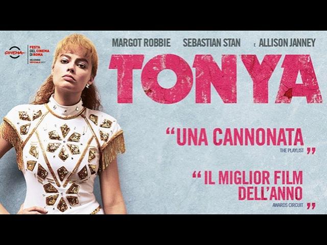 Tonya (2017) ITA