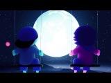Rudeejay &amp Da Brozz x Luis Rodriguez - Children