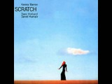 Kenny Barron - Scratch