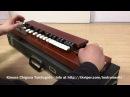 Kimura Chigusa Taishogoto For Sale instruments